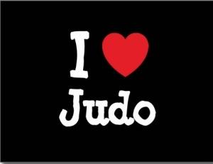 amo_el_personalizado_del_corazon_del_judo2
